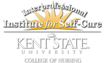Interprofessional Institute for Self-Care logo